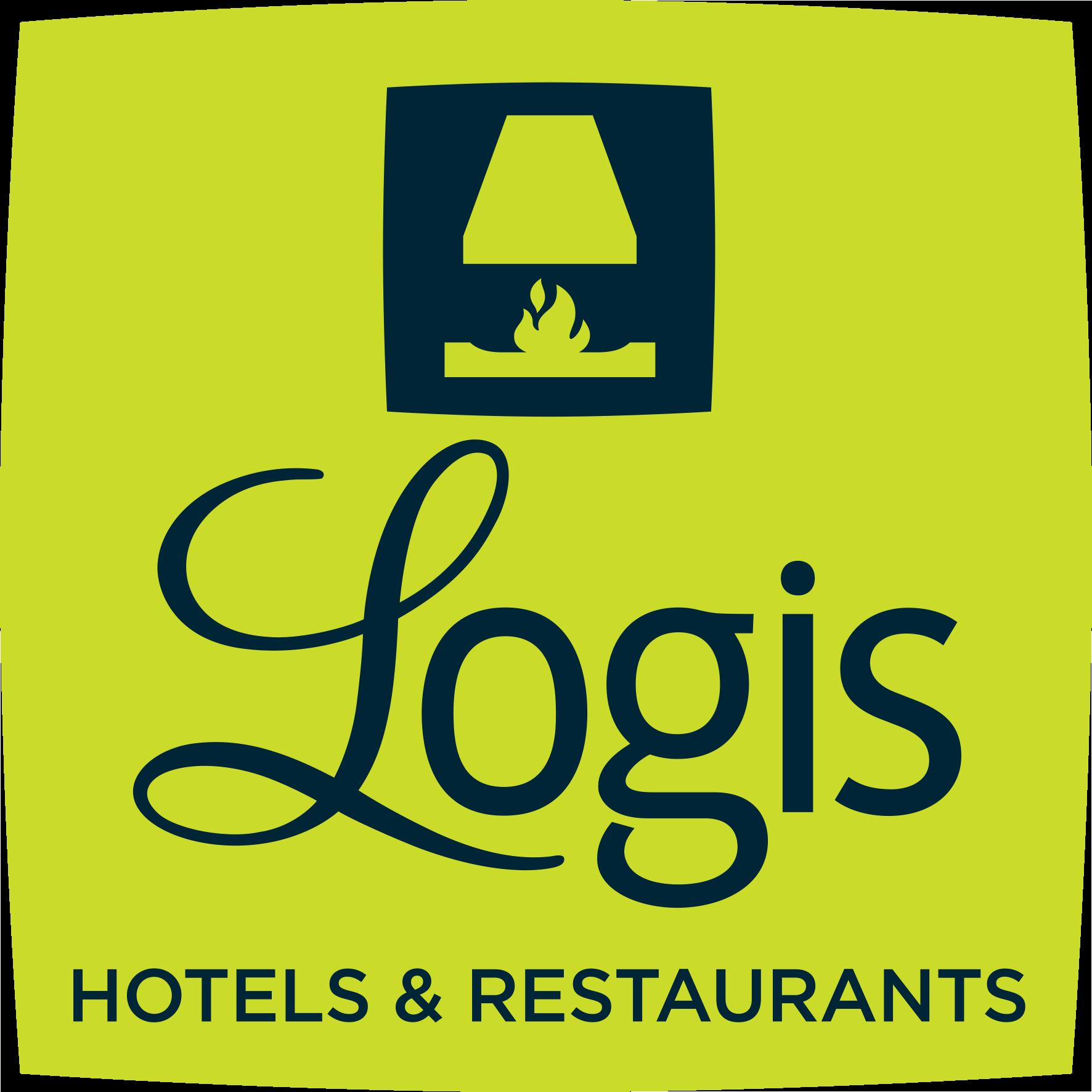 Logis - Le Clos St Gatien